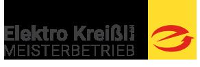 Elektro Kreißl
